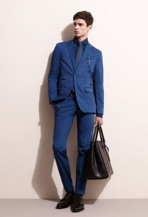 Tommy Hilfiger Tailored6