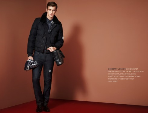 800x613xburberry-james-smith-bloomingdales-0001.jpg.pagespeed.ic.5-CUQtJhS5