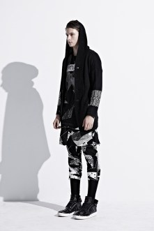 ionism-2013-fallwinter-astray-from-present-lookbook-10