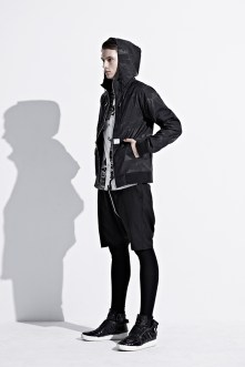 ionism-2013-fallwinter-astray-from-present-lookbook-2