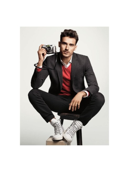 kenneth-cole-arthur-kulkov-0002