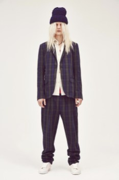 marc-by-marc-jacobs-pre-fall-2014-collection-0002