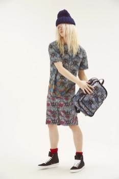marc-by-marc-jacobs-pre-fall-2014-collection-0004