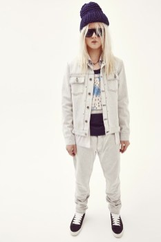 marc-by-marc-jacobs-pre-fall-2014-collection-0010