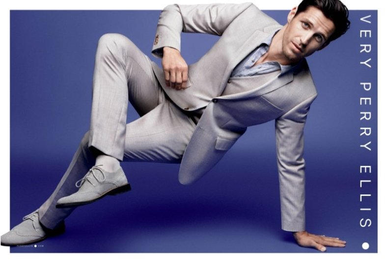 800x543xperry-ellis-spring-summer-2014-campaign-photos-0003.jpg.pagespeed.ic.OiGTtvkUB6