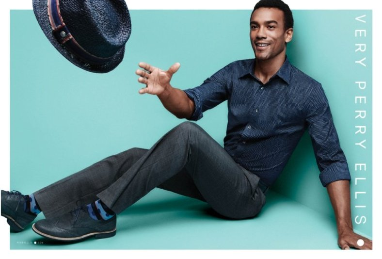 800x543xperry-ellis-spring-summer-2014-campaign-photos-0004.jpg.pagespeed.ic.OWR-SQ_mF9