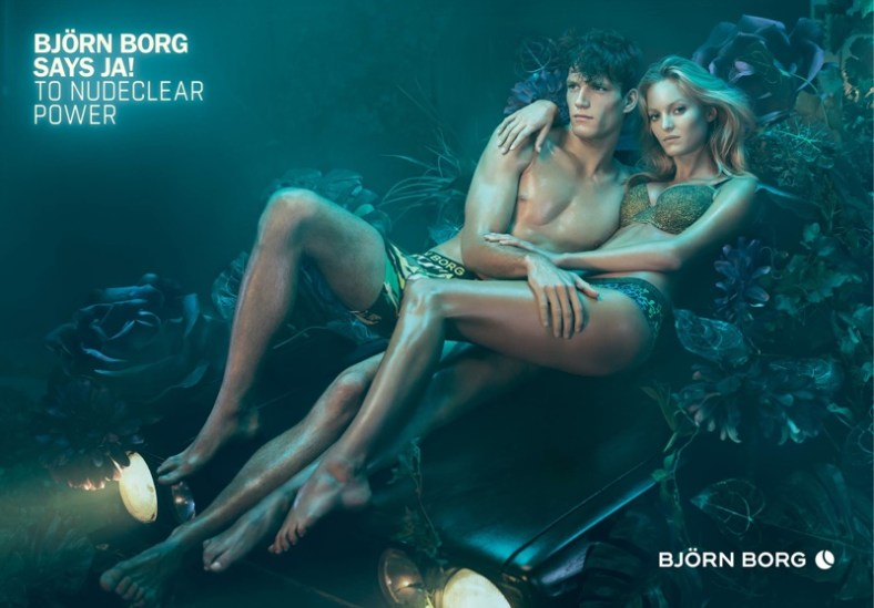 800x558xbjorn-borg-spring-summer-2014-campaign-photos-0001.jpg.pagespeed.ic.0R_5MCJPg1