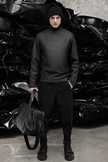 Alexander Wang13