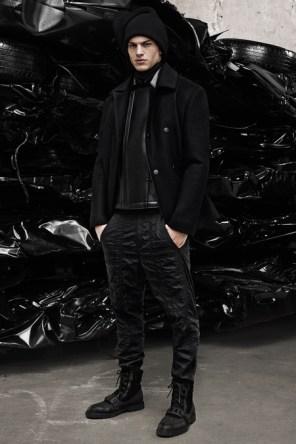 Alexander Wang7