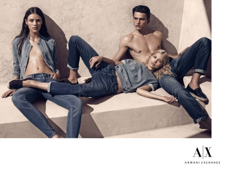 armani-exchange-spring-summer-2014-campaign-photo-001-800x581