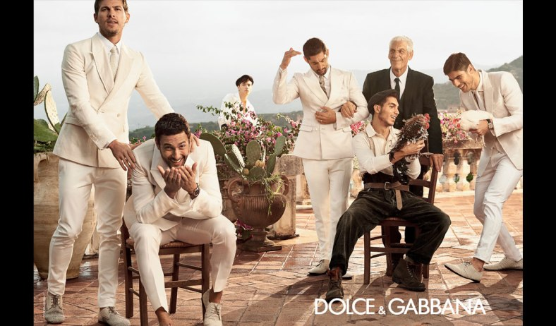 dolce-and-gabbana-spring-summer-2014-campaign-ad-men-collection-featuring-noah-mills-tony-ward-adam-senn-white-suits-1124x660-horizontal