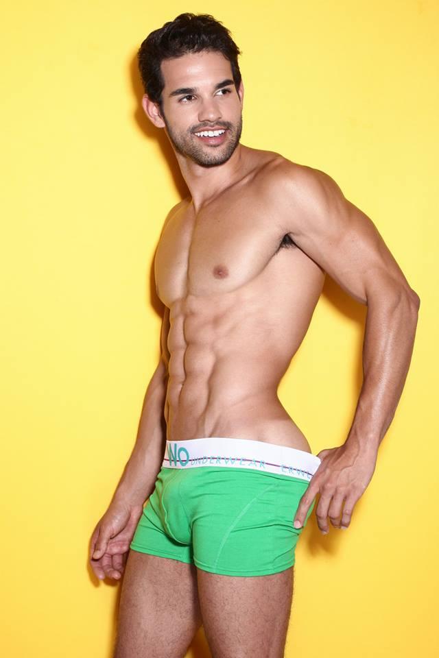 Felipe Alves10
