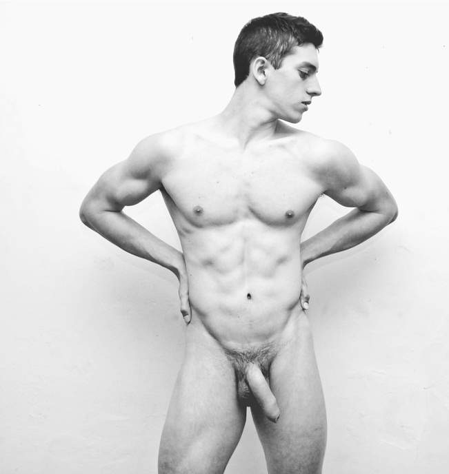 Julien - Photography by Mikel Marton9