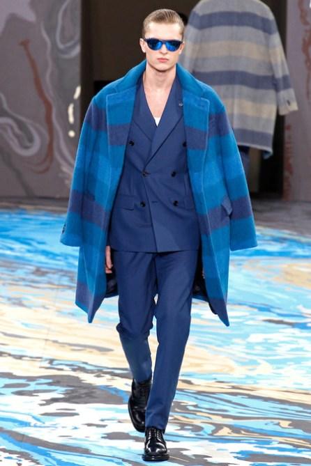Louis Vuitton14