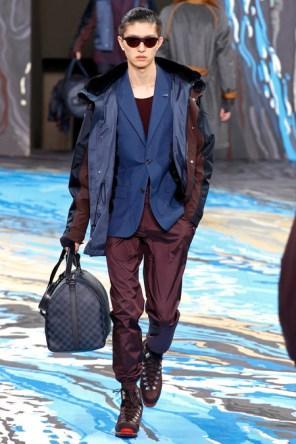 Louis Vuitton20