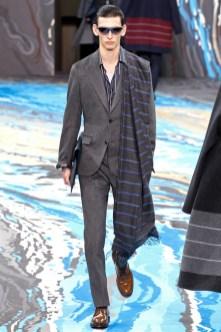 Louis Vuitton3