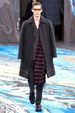 Louis Vuitton6