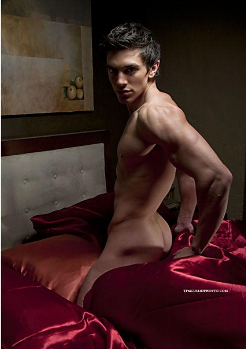 Steve Grand4
