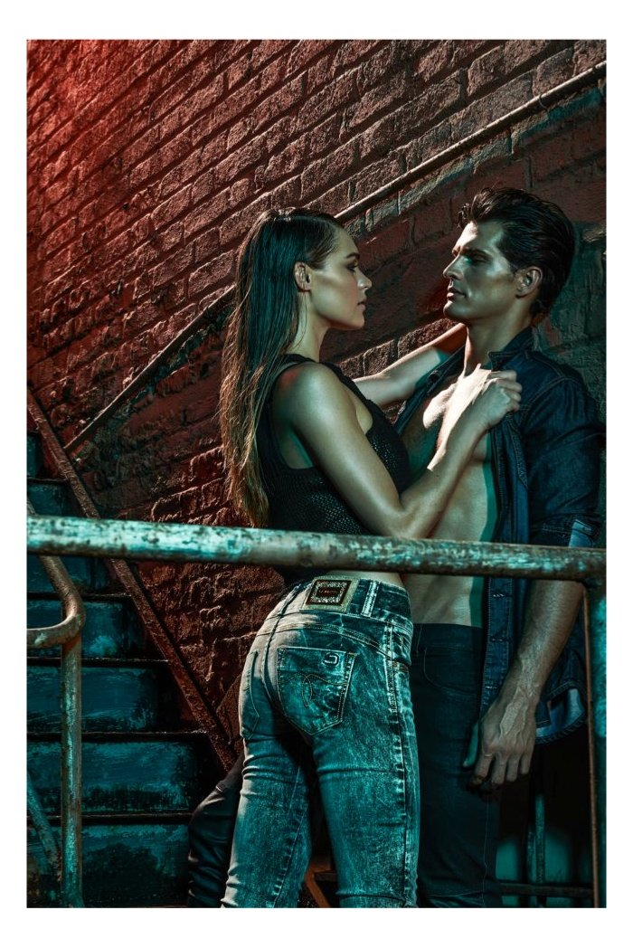 700x1048xdopping-jeans-fall-winter-2014-campaign-photos-0005.jpg.pagespeed.ic.xb2RiIZYbh