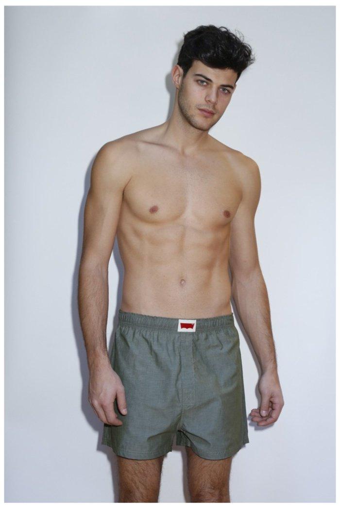 700x1049xlevis-underwear-photos-0003.jpg.pagespeed.ic.BP4MOcZOzD