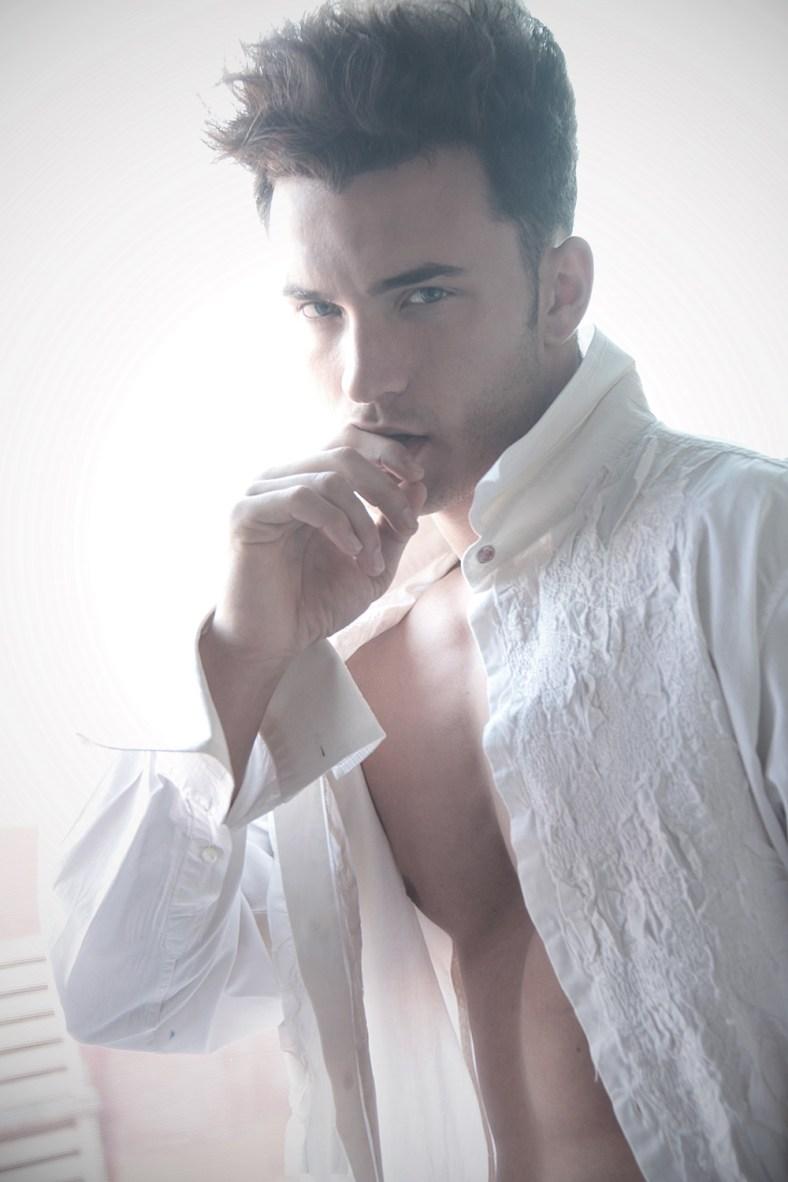 Adrian Pastor005a