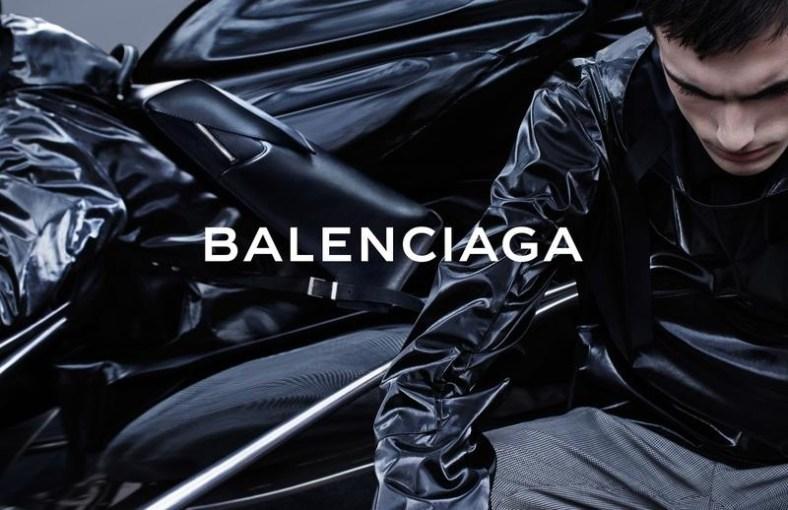 balenciaga-spring-summer-2014-campaign-photos-003