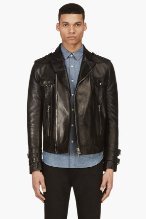 balmain-2-spring-summer-leather-jacket-collection-2