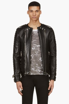 balmain-3-spring-summer-leather-jacket-collection-3