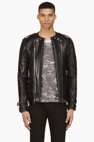 balmain-3-spring-summer-leather-jacket-collection-3