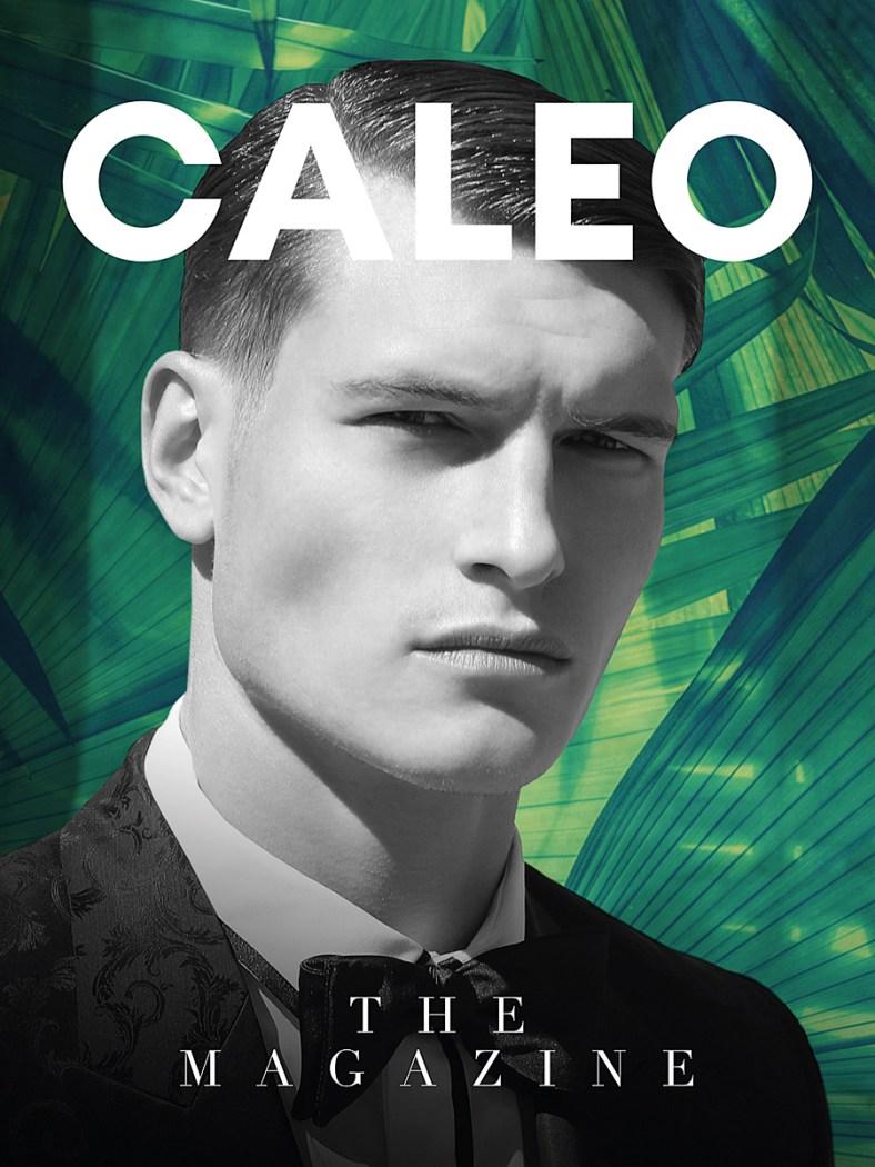 CALEO-00-Covers