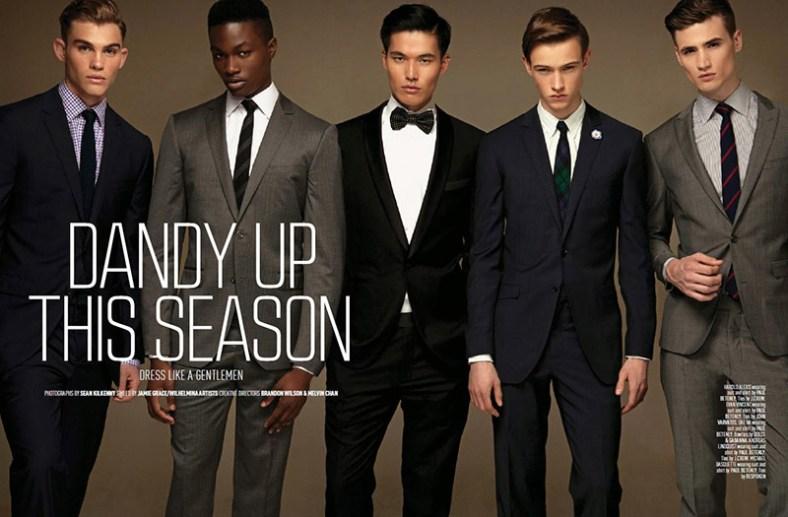 dandy-up-this-season_fy2