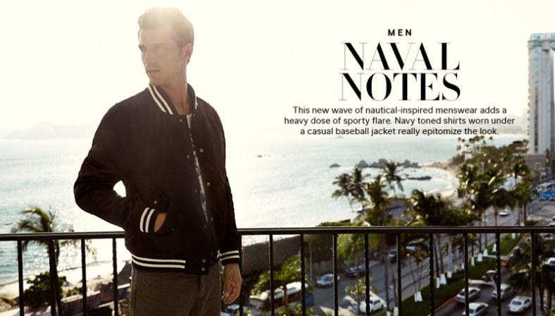 h-and-m-clement-chabernaud-spring-nautical-fashions-photos-0001
