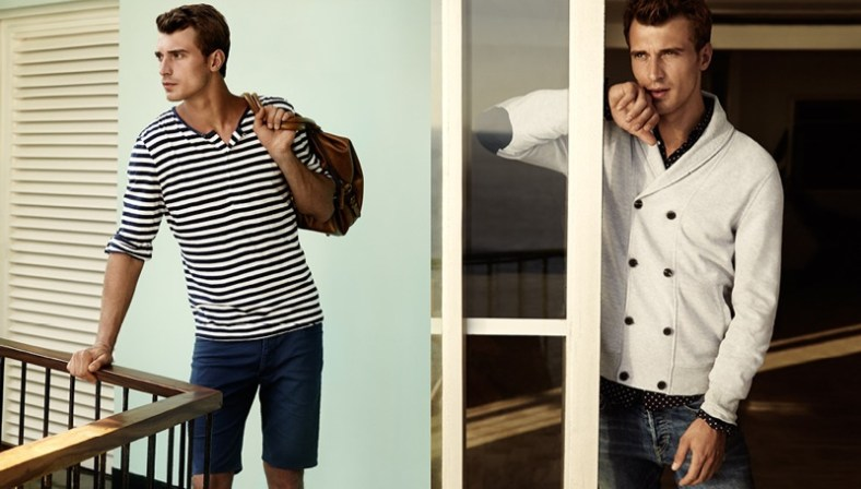 h-and-m-clement-chabernaud-spring-nautical-fashions-photos-0002