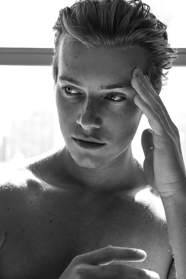 Jake-Cassar-by-Photographer-Jake-Senfeld-08