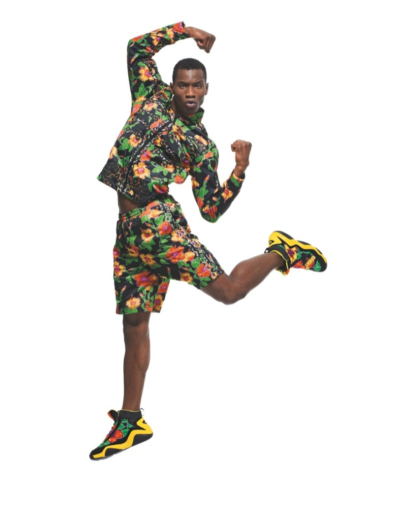 jeremy-scott-adidas-originals-spring-summer-2014-photos-003