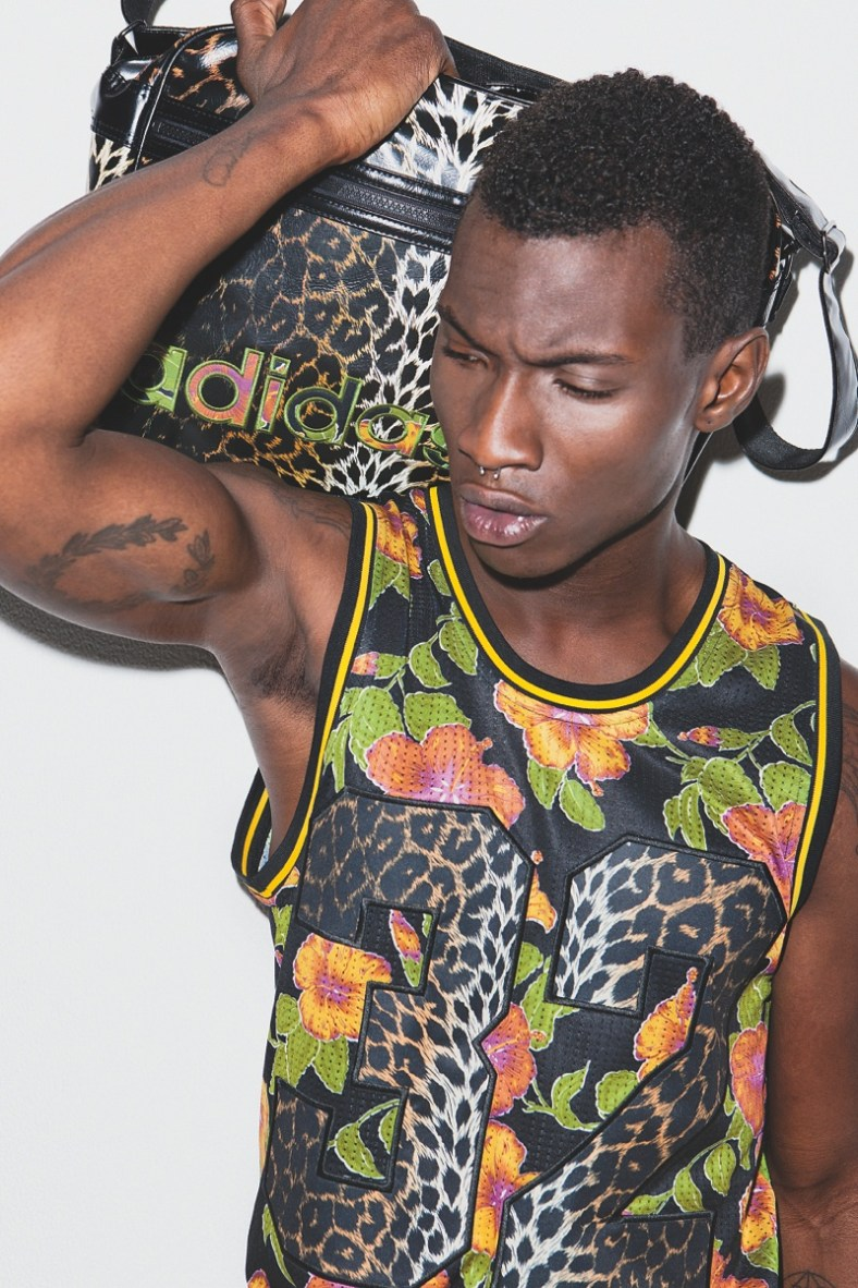jeremy-scott-adidas-originals-spring-summer-2014-photos-013