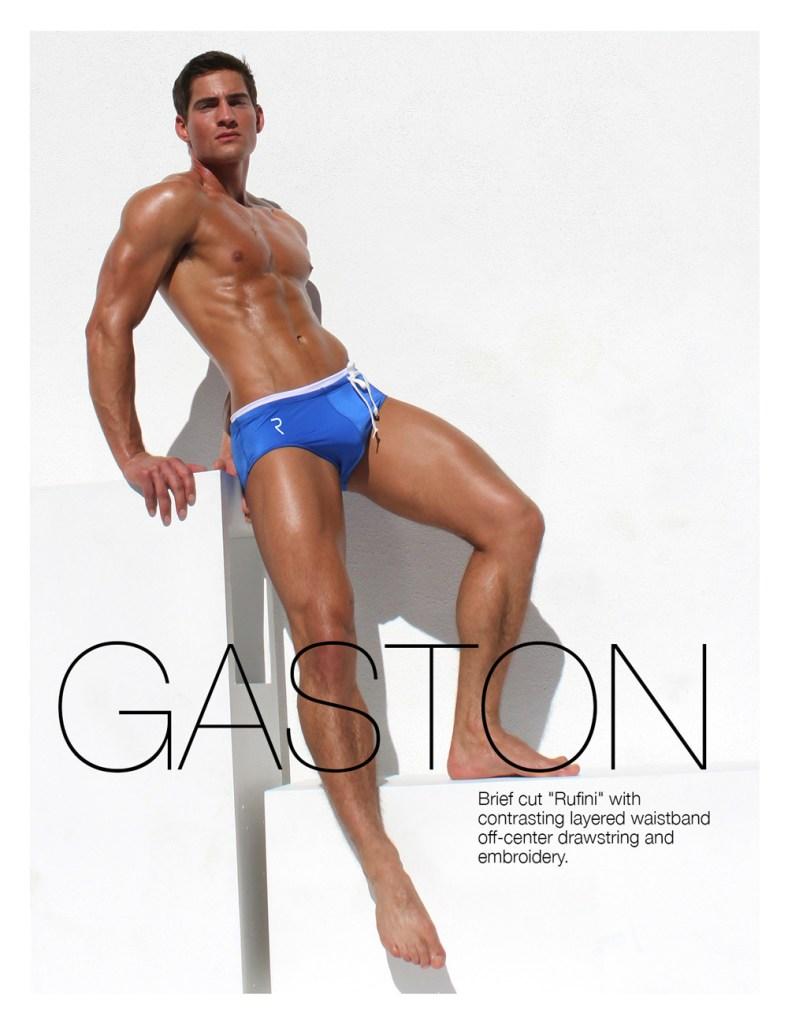 Logan-Taylor-for-Ruskin-Swimwear-2014-02