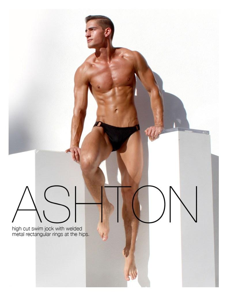 Logan-Taylor-for-Ruskin-Swimwear-2014-03