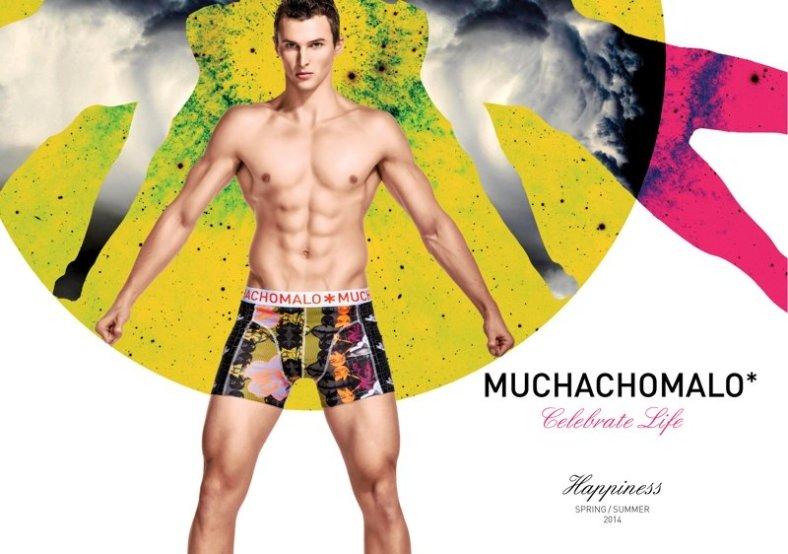 muchachomalo-underwear-campaign-photos-001
