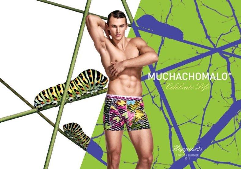 muchachomalo-underwear-campaign-photos-004