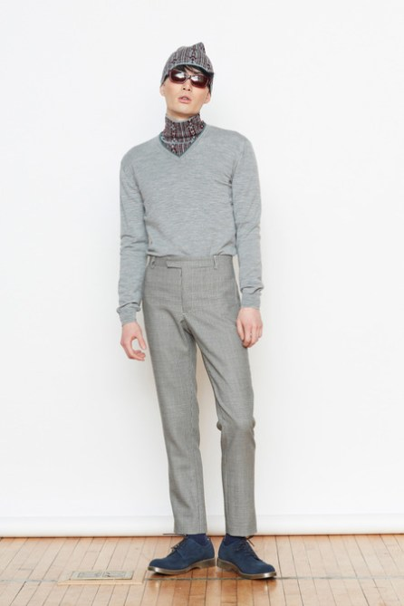 Orley_013_1366.450x675