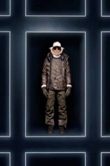 web-001MONCLER-GRENOBLE-FW14_MAN-1.450x675