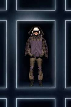 web-004MONCLER-GRENOBLE-FW14_MAN-4.450x675