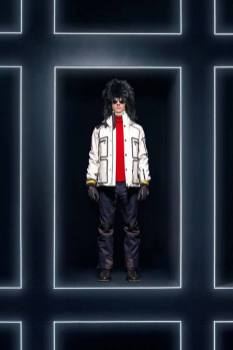 web-010MONCLER-GRENOBLE-FW14_MAN-10.450x675