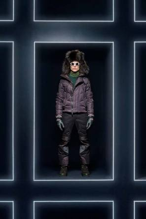 web-018MONCLER-GRENOBLE-FW14_MAN-18.450x675