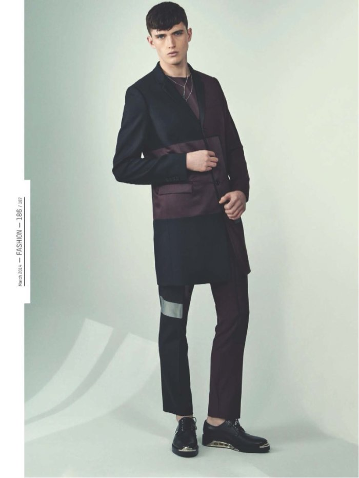 700x931xesquire-uk-photos-004.jpg.pagespeed.ic.D2-y2G0y-T