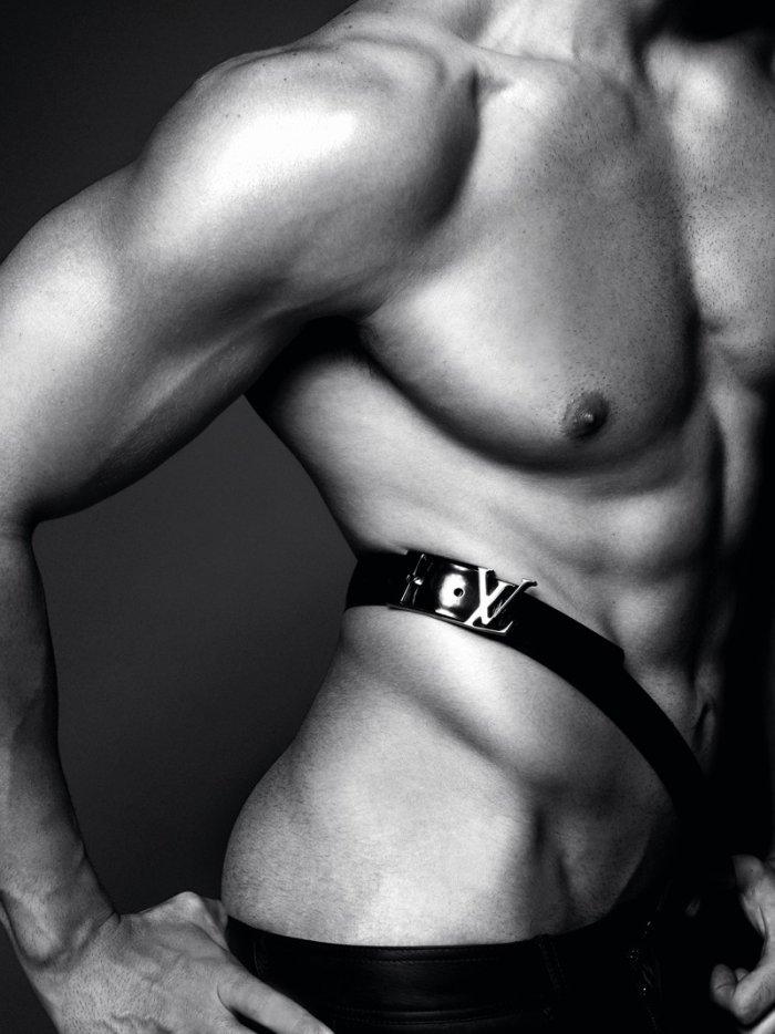 700x934xBelt-Louis-Vuitton.jpg.pagespeed.ic.yVhwjvkSxH