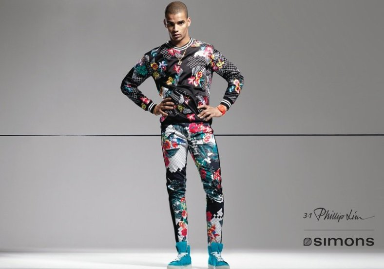 800x560xbrahim-zaibat-simons-spring-summer-2014-campaign-photos-004.jpg.pagespeed.ic.F030Wc8Af3