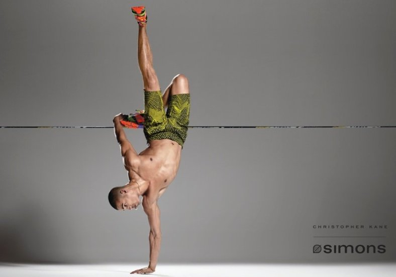 800x560xbrahim-zaibat-simons-spring-summer-2014-campaign-photos-007.jpg.pagespeed.ic.iNyHrXPZg-