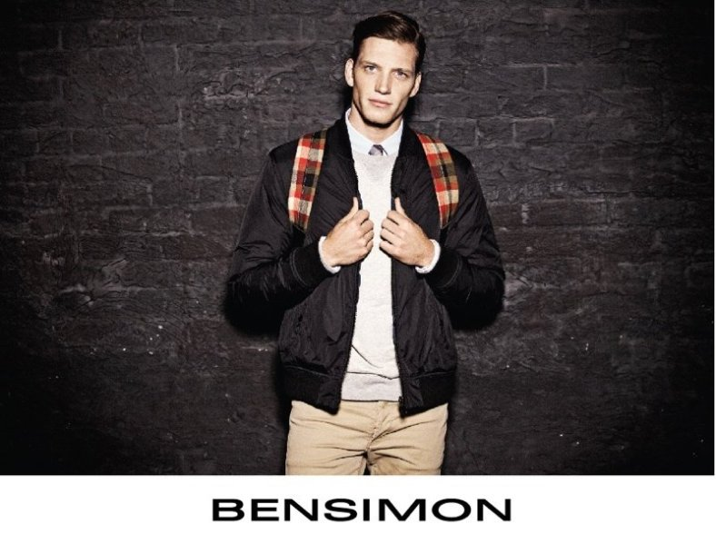 800x620xbensimon-fall-winter-2014-campaign-florian-van-bael-photos-001.jpg.pagespeed.ic.R7_ypAALUw